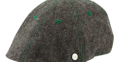 Robert graham hat