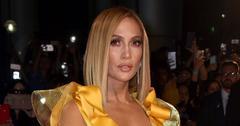 REELZ Jennifer Lopez PP