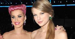 katy-taylor-end-feud-pp