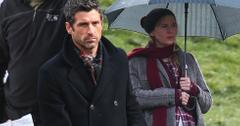 Renee zellweger patrick dempsey bridget jones set 05