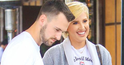 Savannah-Chrisley-Fiance-Lunch-PP