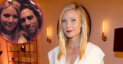 Gwyneth Paltrow Engaged Brad Falchuck PP 1