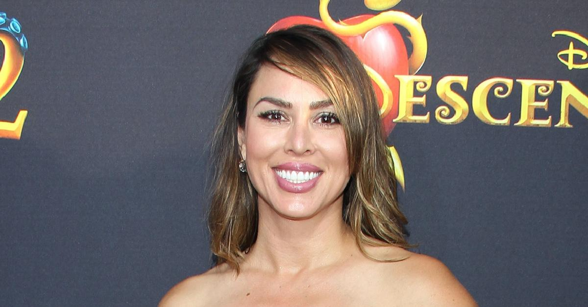 rhoc kelly dodd fired positive beverage controversial covid  views