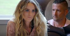 leah-messer-pregnant-baby-four-jason-jordan-birth-control-video