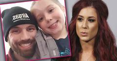 Chelsea houska ex adam lind daughter aubree custody agreement