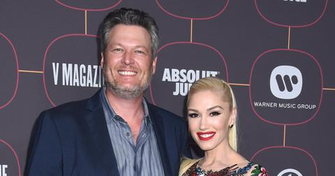 blake-shelton-lose-10-pounds-weight-before-wedding-gwen-stefani-1610983136028.jpg
