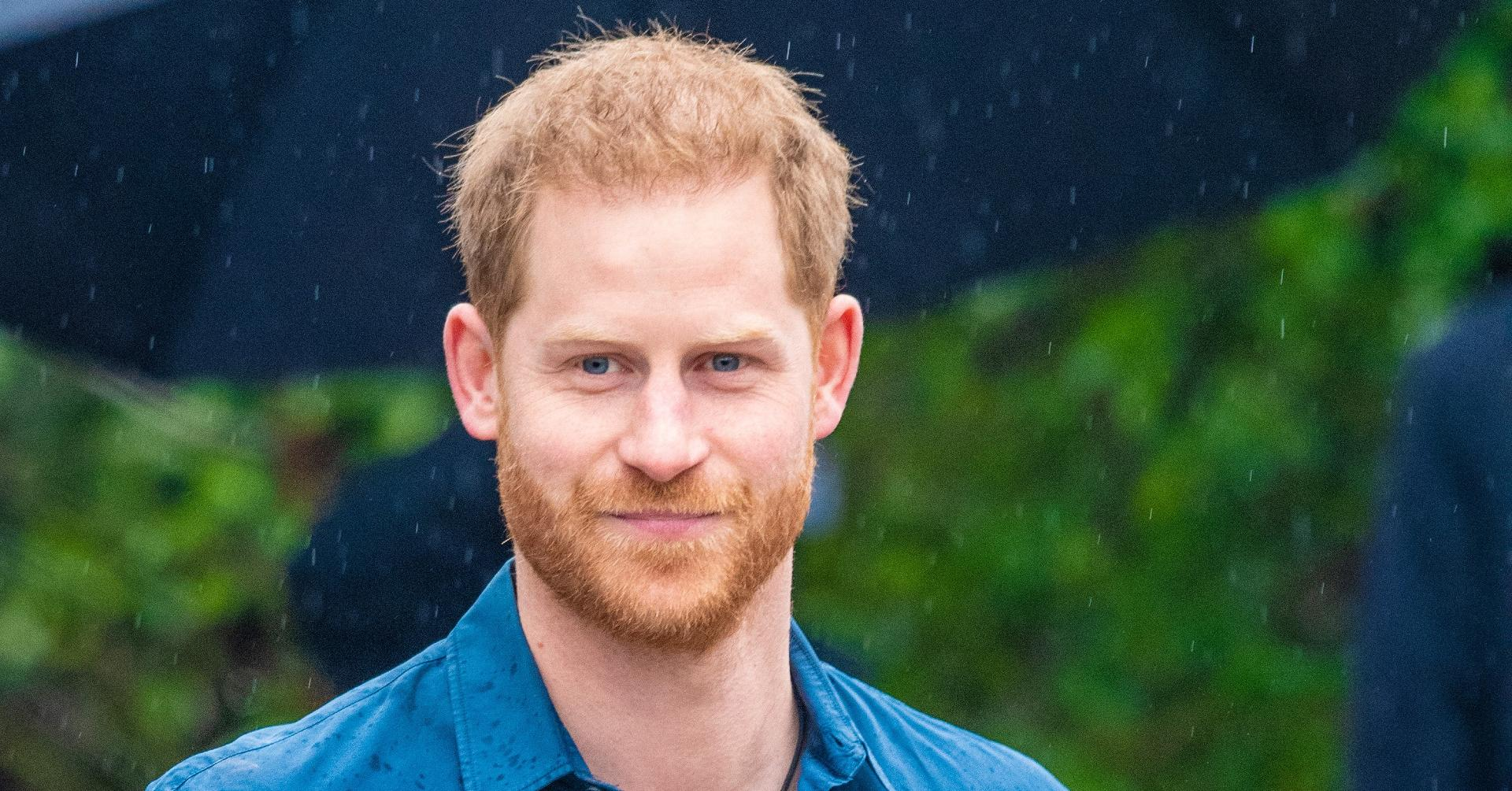 prince harry wins significant damages lawsuit mail on sunday mailonline royal marines article