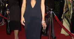 OK_SAG_2003_Jennifer_Aniston