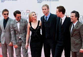The avengers russia may3 m.jpg