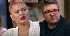 amber-portwood-arrest-machete-video-domestic-violence-andrew-glennon