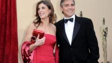 2010__03__academy_awards_March7_7156 225×148.jpg