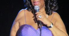 Aretha franklin jan2.jpg