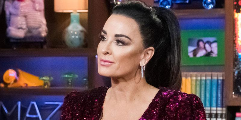 RHOBH-Reunion-Kyle-Richards-PP