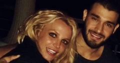 Sam-Asghari-Cheating-Britney-Spears-Morgan-Osman-01