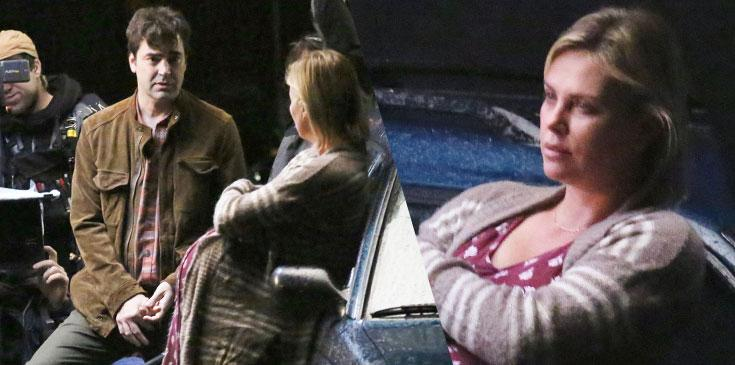 Thumbnail_charlize theron weight gain tully set diva filming