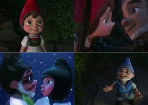 2010__09__Gnomeo_Juliet_Sept22newsnea 300×213.jpg