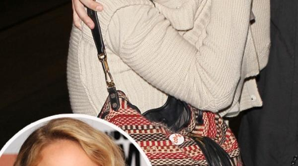 Jennifer Lawrences Nude Photo Hacker Gets Jail Time