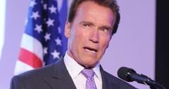 2011__05__Arnold_Schwarzenegger_May17newsnez 300×199.jpg