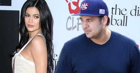 Kylie jenner livid rob kardashian blac chyna relationship 06