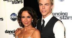 2010__09__Jennifer_Grey_Derek_Hough_Sept21news 300×226.jpg