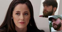 Jenelle evans david eason cps investigation kaiser nathan griffith
