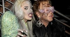 2011__04__Lady_Gaga_Elton_John_April22newsnea 300×206.jpg