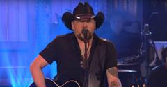 SNL Jason Aldean Sings Tom Petty Las Vegas Shooting Video Long