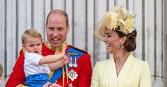 prince-william-ppp