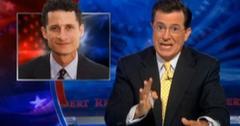 2011__06__Stephen_Colbert_Anthony_Weiner_June2news 300×204.jpg