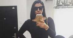 Shahs Of Sunset Asa Soltan Loses Pregnancy Weight Photos hero