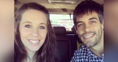 Inside jill duggar derick dillard joint babymoon anniversary getaway hero