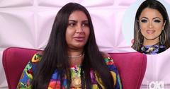 Shahs of sunset mercedes mj javid golnesa gg gharachedaghi divorce video pp