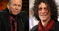 2011__03__Gilbert_Gottfried_Howard_Stern_March15news 300×213.jpg