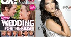 2010__04__OK018_COVER_Kim_Kardashian_April22newsneb copy 300×203.jpg