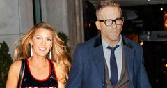 Ryan reynolds says wife blake lively helped repair relationship with father