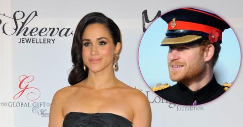 Prince harry gives meghan markle jewelry gift 10
