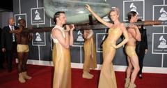 2011__02__Grammys_Carpet_Feb14_46 300×205.jpg