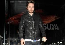 2010__02__Jared_leto_1_Feb3 225×155.jpg
