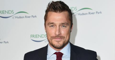 Chris soules arrested courtroom photo
