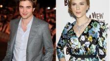 2010__04__Robert_Pattinson_Scarlett_Johansson_April9newsne 225×169.jpg