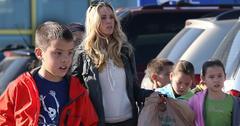 kate gosselin kids now children special needs collin