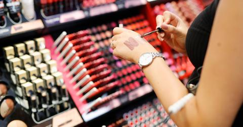 Beauty products that do what they say they will 04