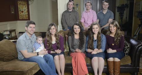 Josiah Duggar Feature 2