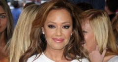 Leah remini scientology tell all