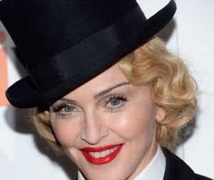 Madonnacropped_0.jpg