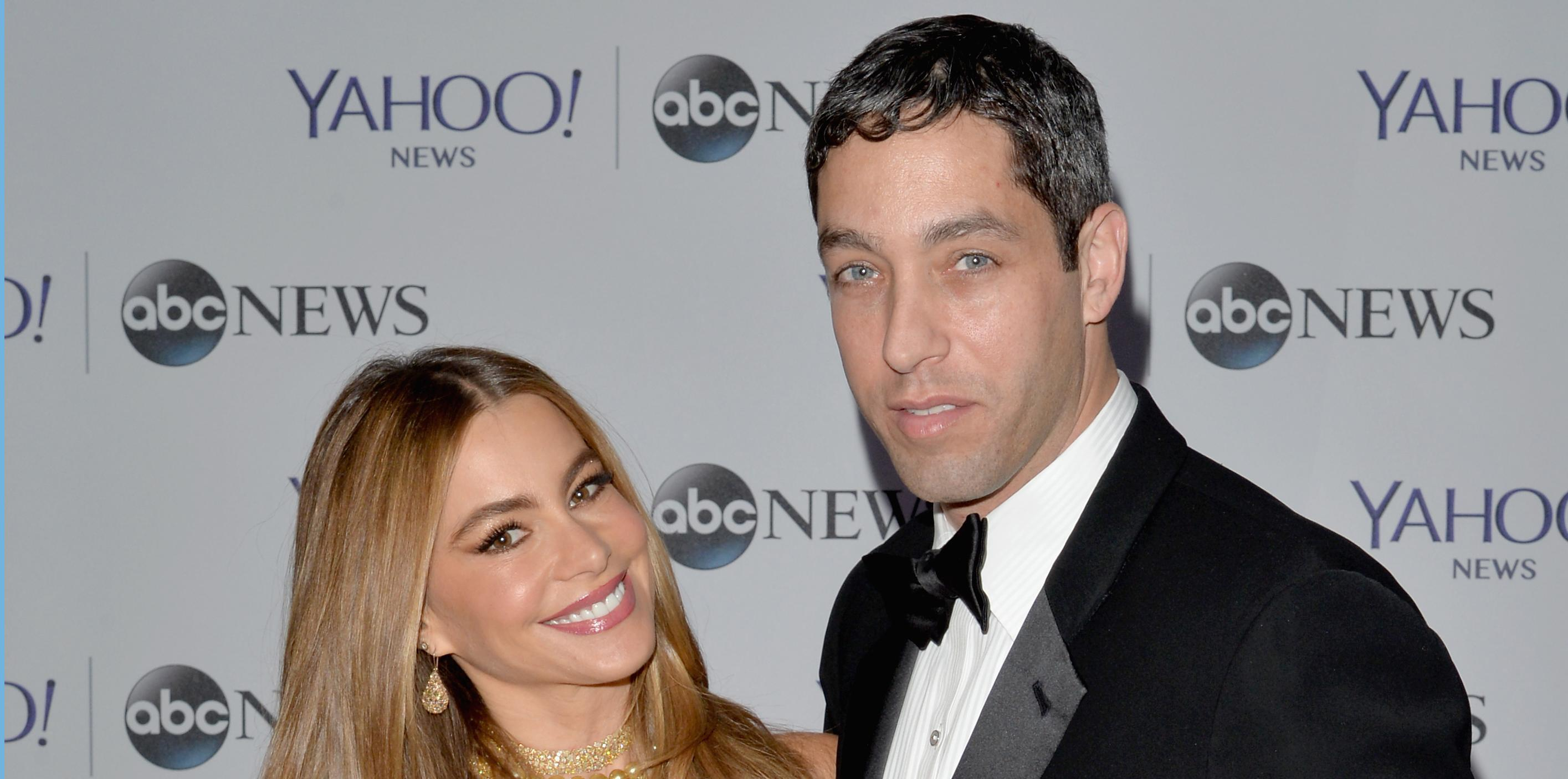 Yahoo News/ABCNews Pre White House Correspondents' Dinner Reception Pre Party