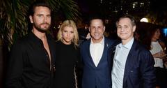 DuJour's Jason Binn And WellNEST Celebrate Miami Beach's Art Basel Kick Off