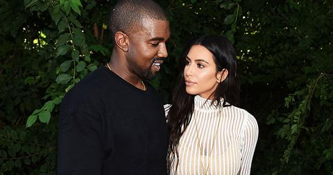 Kim kardashian couples therapy kanye west save marriage hr