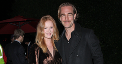 james van der beek kimberly daughter emilia er head injury