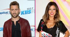 Kaitlyn Bristowe Nick Viall Bachelor Bachelorette Runner Up Long